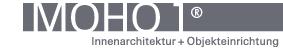 MOHO Logo
