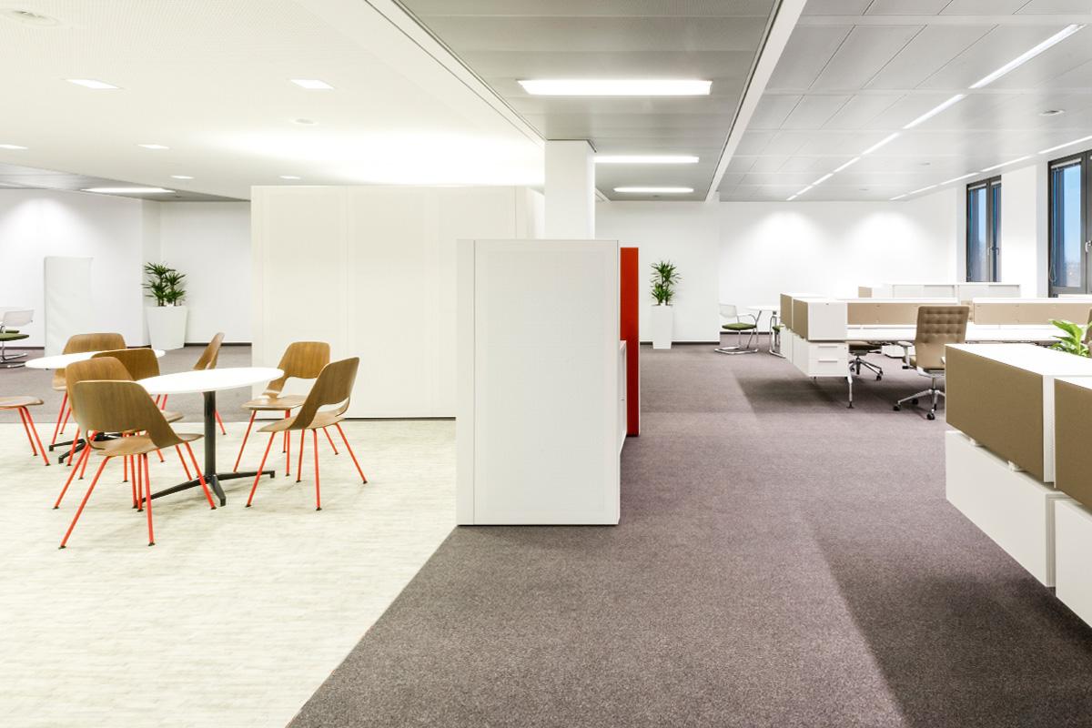 Innenarchitektur Verband Deutschland moho 1 innenarchitektur objekteinrichtung do the right things